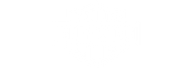 Harley Davidson Owners Club