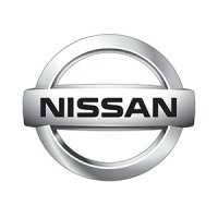Authorized distributor of NISSAN in Belarus
